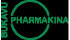 Pharmakina